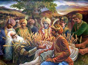 bhishma1