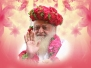 Gurudarshan Wallpaper