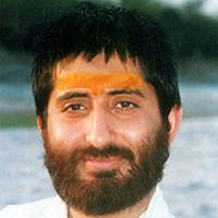 Audio Hariomgroup Sant Shri Asharamji Bapu Devotees